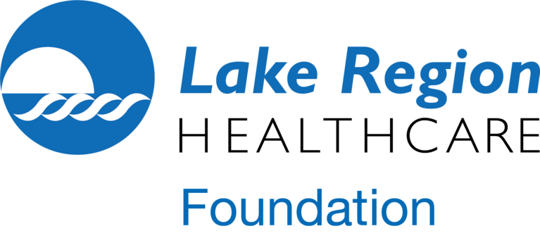 Lake Region Healthcare Foundation