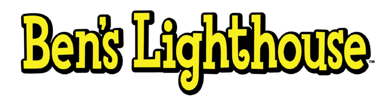 Bens Lighthouse Inc logo