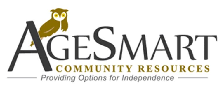 Development Association for the Aging logo