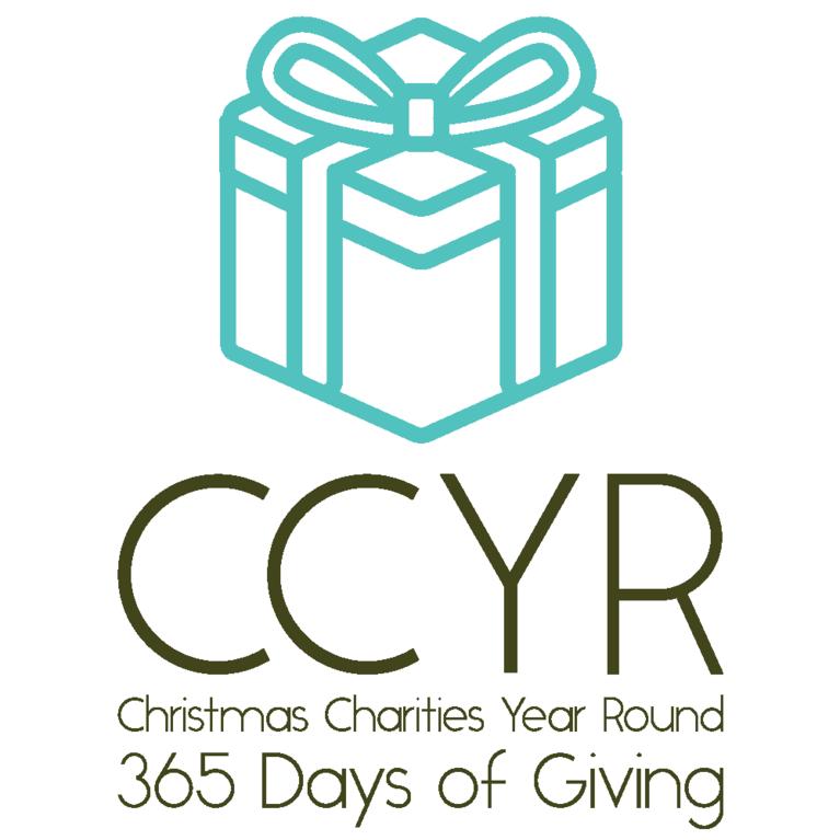 Christmas Charities Year Round Service Inc