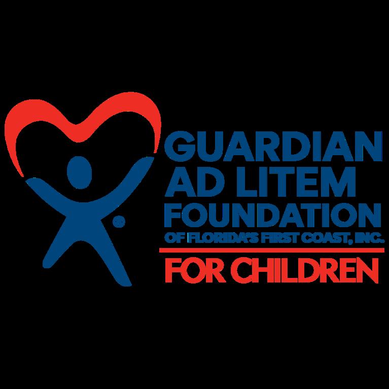 Guardian Ad Litem Foundation of Floridas First Coast Inc.