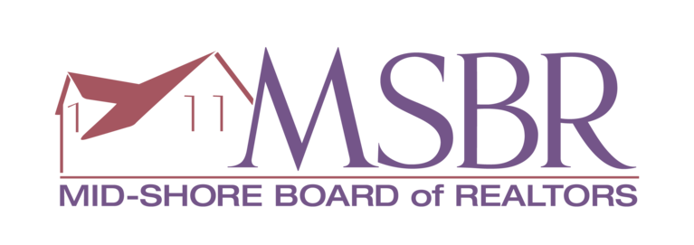 Mid-Shore Community Foundation Inc