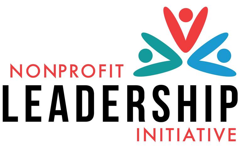Nonprofit Leadership Initiative