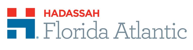 Hadassah the Womens Zionist Organization of America