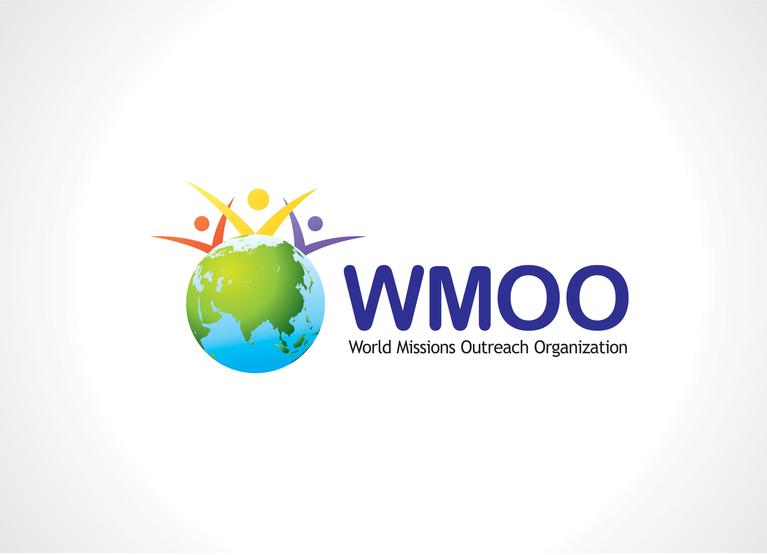 World Missions Outreach Organization Inc