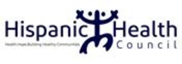 Hispanic Health Council Inc