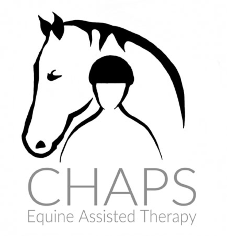 CHILDREN HORSES & ADULTS IN PARTNERSHIP (CHAPS)