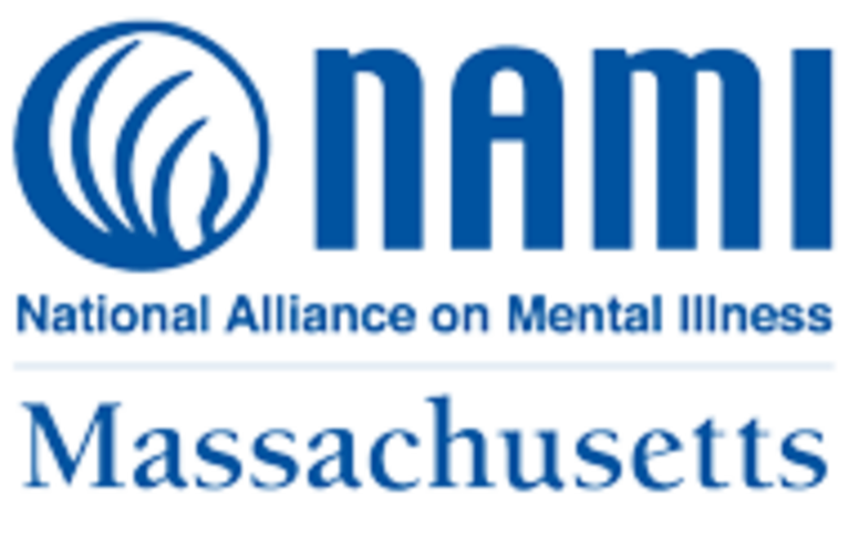 National Alliance on Mental Illness of Massachusetts