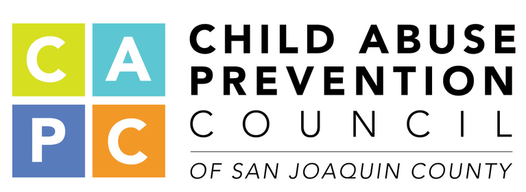 San Joaquin County Child Abuse Prevention Council