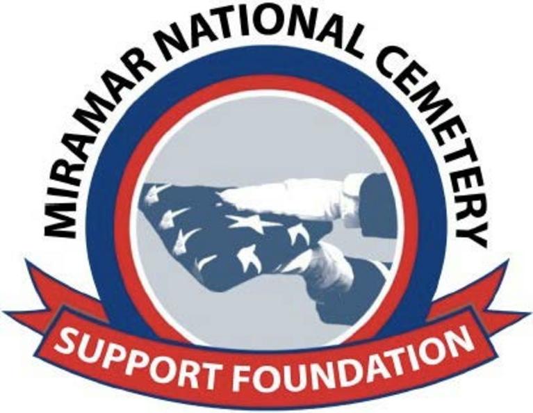 Miramar National Cemetery Support Foundation