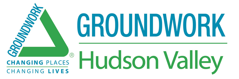 GROUNDWORK HUDSON VALLEY INC logo