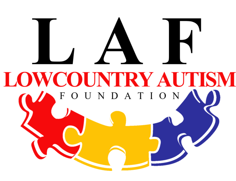 LOWCOUNTRY AUTISM FOUNDATION INC