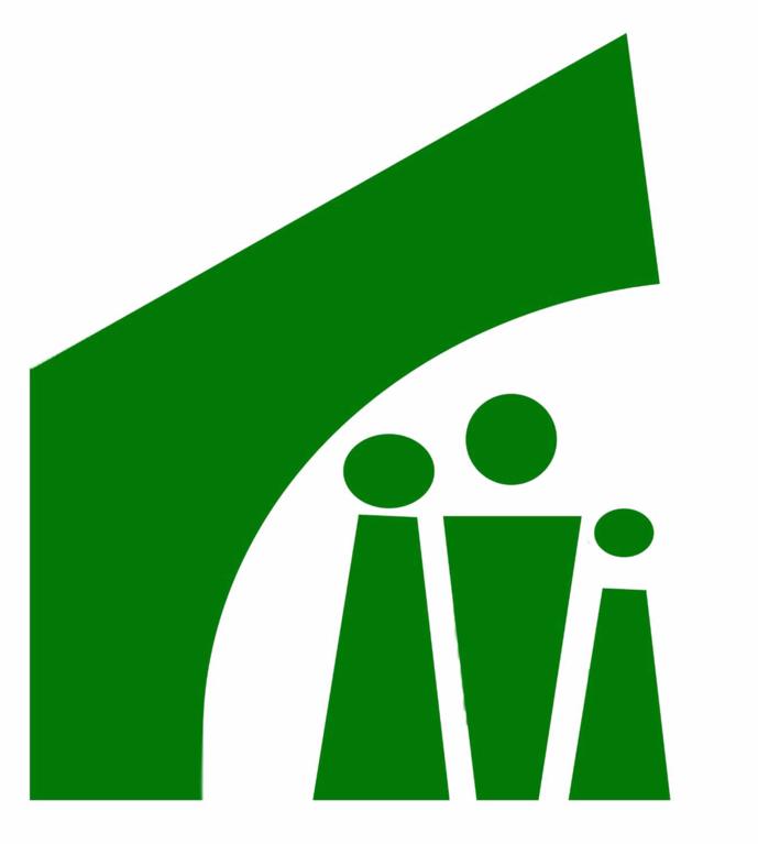 Somerville Homeless Coalition, Inc. logo