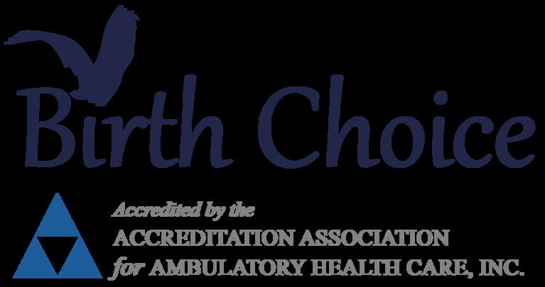 Birth Choice