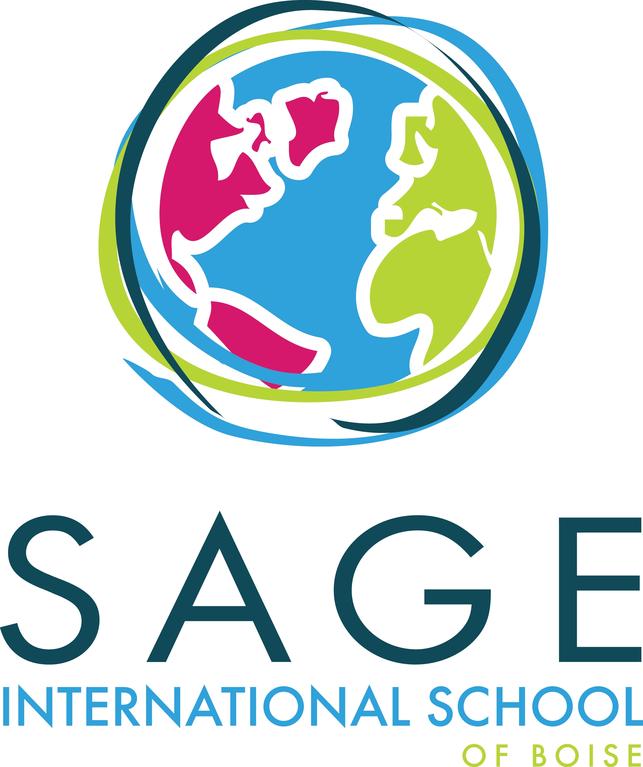 Sage International School of Boise A Public Charter School Inc