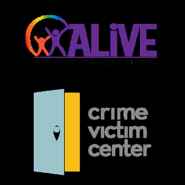 ALIVE, Inc.