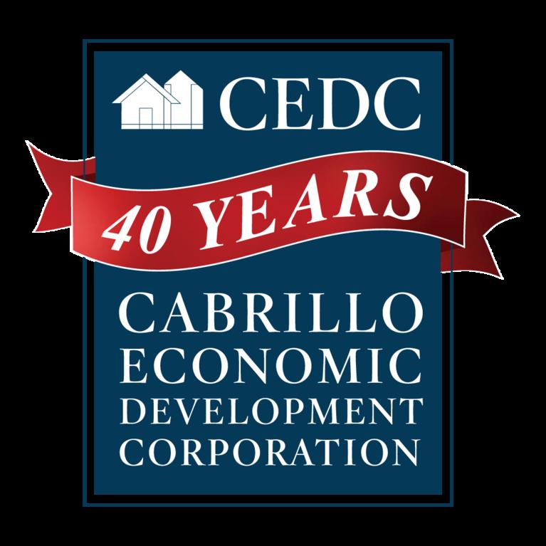 Cabrillo Economic Development Corp