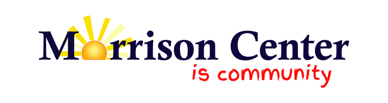 Morrison Center