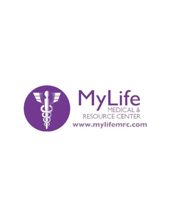 MyLife Medical & Resource Center