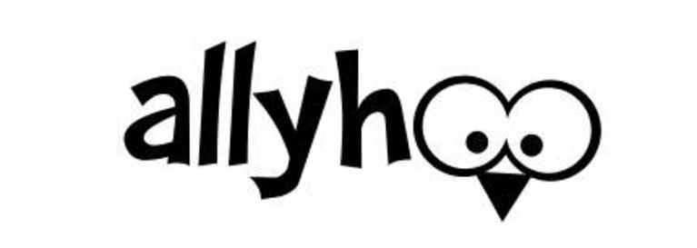 Allyhoo