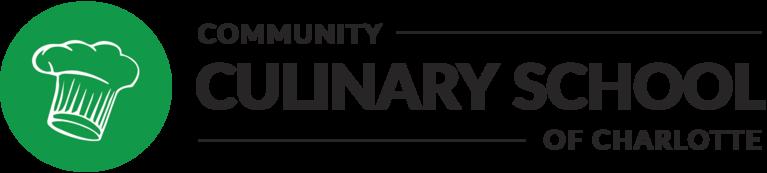 Community Culinary School of Charlotte