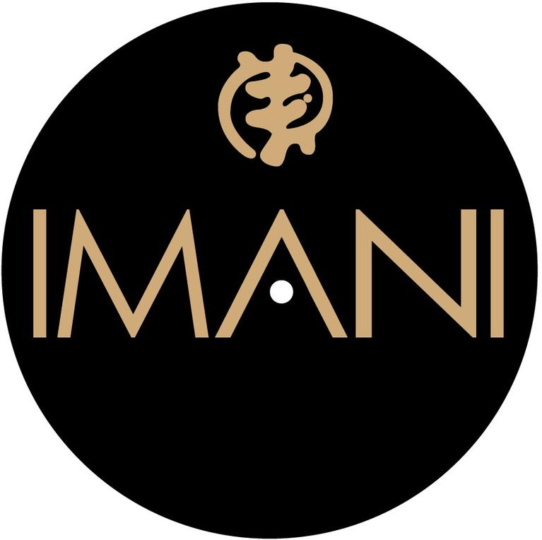 Imani Christian Academy