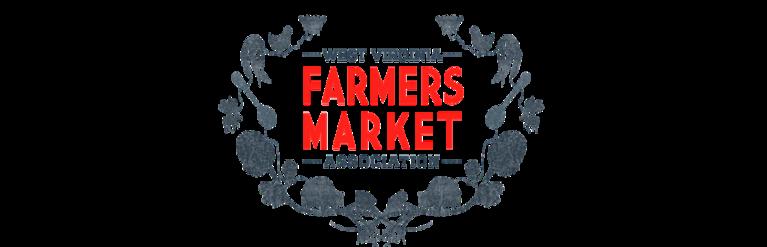West Virginia Farmers Market Association Incorporated