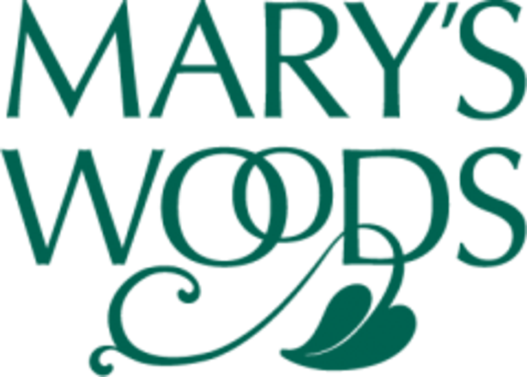 Marys Woods at Marylhurst Inc logo