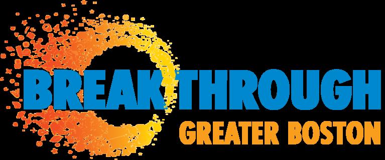 Breakthrough Greater Boston