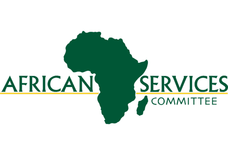 African Services Committee, Inc.