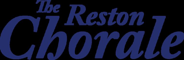 Reston Chorale