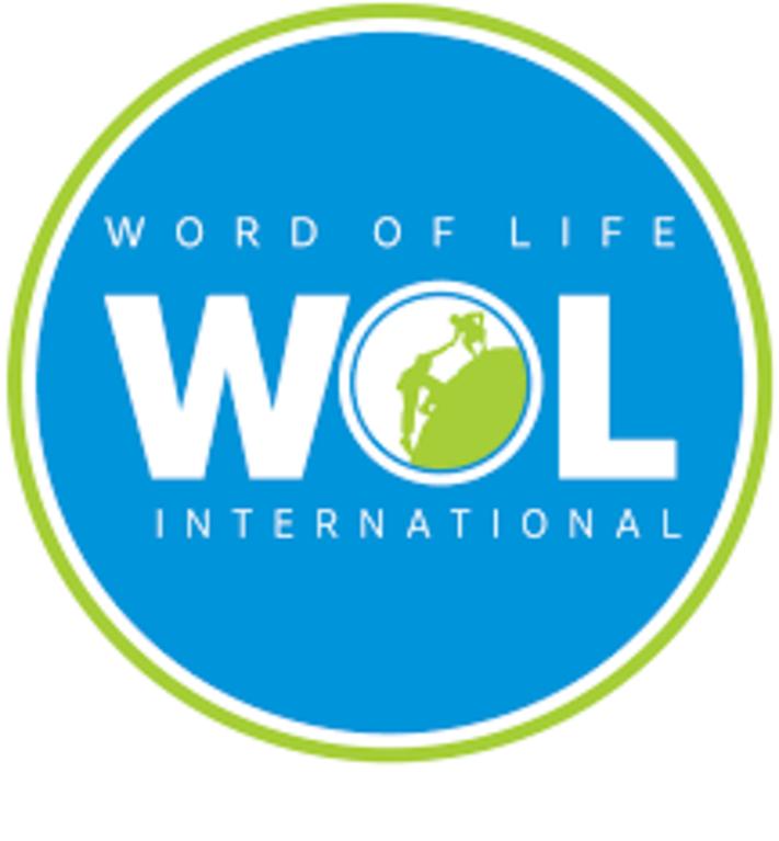Word of Life International Inc