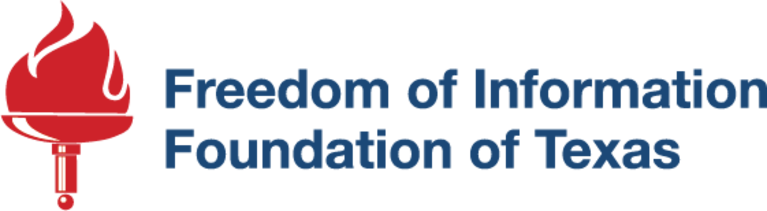Freedom of Information Foundation of Texas