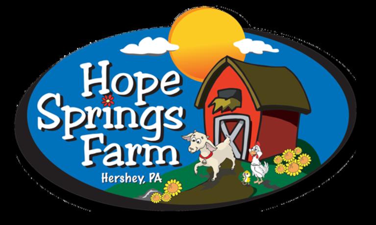 Farm of Hope, Inc.