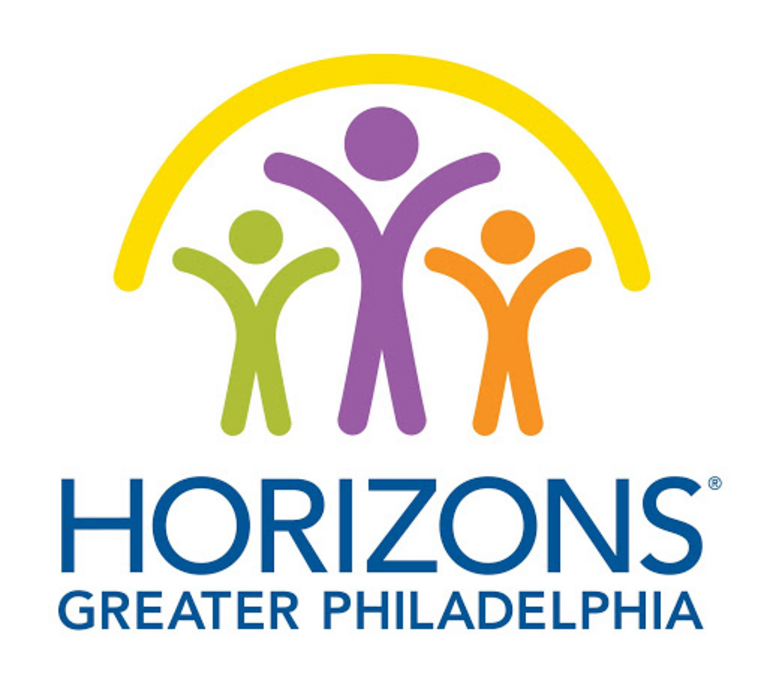 Horizons Greater Philadelphia Inc logo