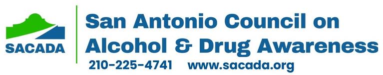 San Antonio Council On Alcohol and Drug Awareness