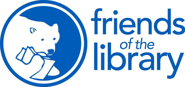 MONROE COUNTY PUBLIC LIBRARY FOUNDATION INC