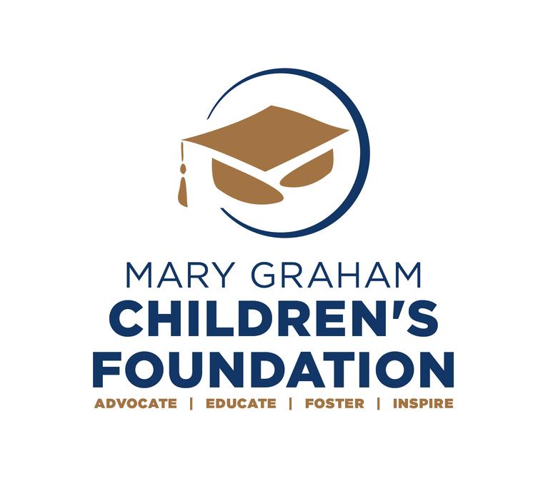 Mary Graham Children's Foundation