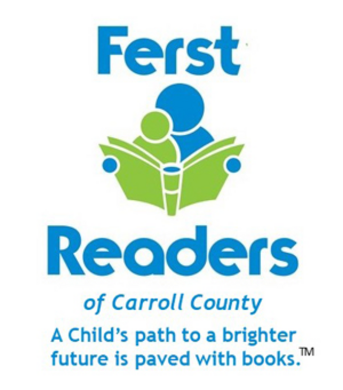 Ferst Readers of Carroll County Inc