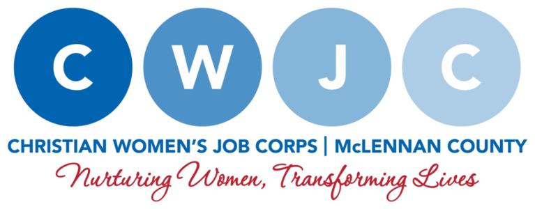 Christian Womens Job Corps of McLennan County