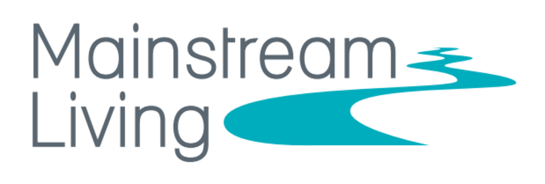 MAINSTREAM LIVING INC logo