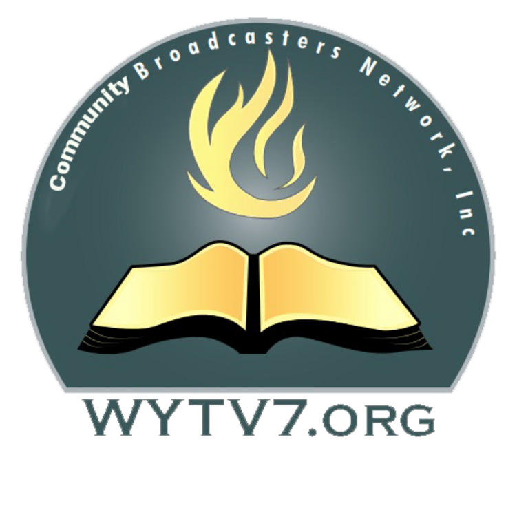 WYTV7 Christian Broadcasters Network, Inc
