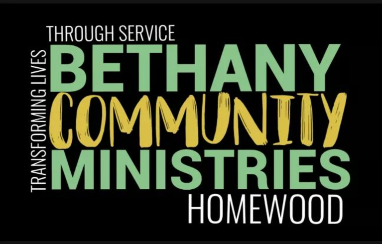 Bethany Community Ministries, Inc.