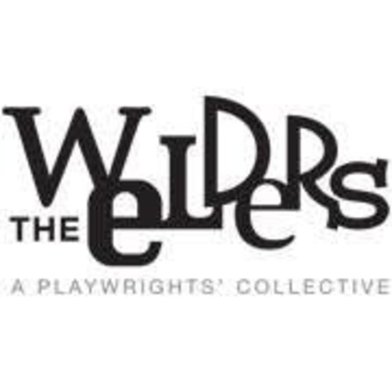 The Welders logo
