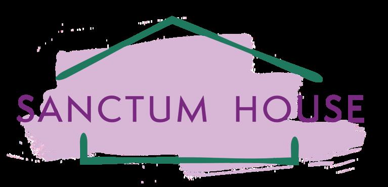 Sanctum House Inc