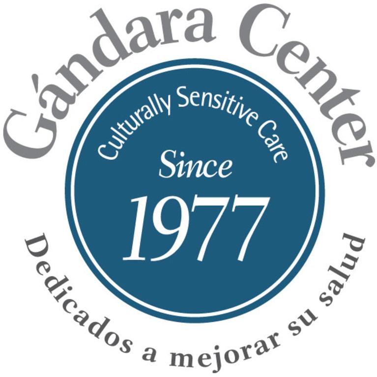 GANDARA MENTAL HEALTH CENTER INC logo
