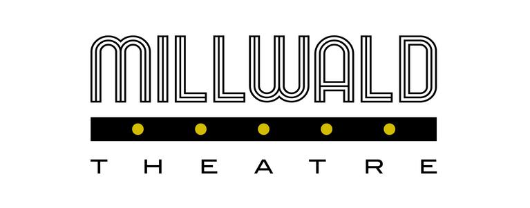 Millwald Theatre Inc logo