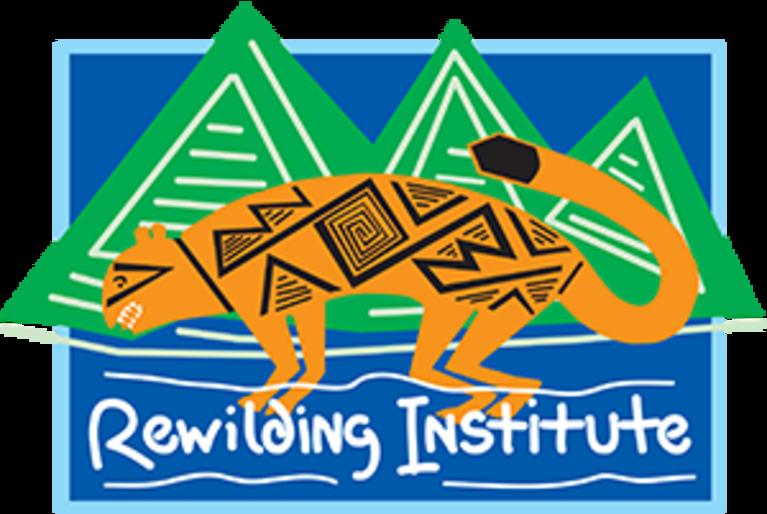 Rewilding Institute
