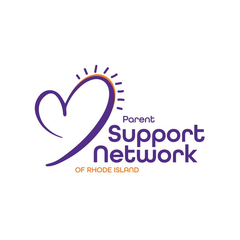 Parent Support Network of Rhode Island