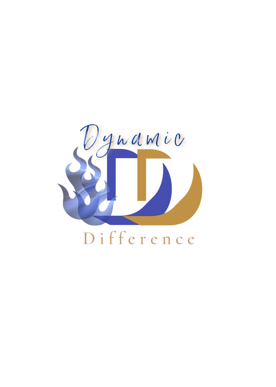 Dynamic Difference Inc